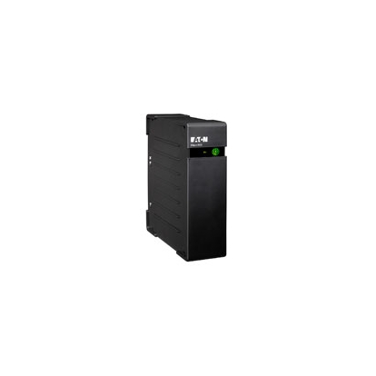 EATON Ellipse ECO 650 IEC