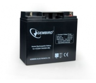 EnerGenie Battery 12V 17AH for UPS