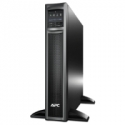 APC SmartUPS 1500 Rack / Tower 2 HE