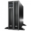 APC SmartUPS 1000 Rack / Tower 2 HE