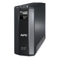 APC Power-Saving Back-UPS Pro 900, 230V, Schuko