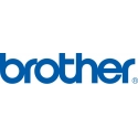 BROTHER LC123Y ink yellow 600pages