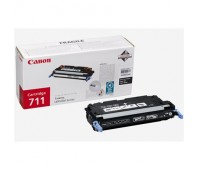 CAN 711 Toner Black for LBP 5300/MF8450 (6.000pages)