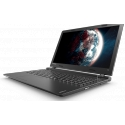LENOVO 100-15 15.6 HD 1366x768 LED, Intel Core i5-5200U 2.2GHz (Max Turbo 2.7GHz), 4GB RAM, 500GB HDD, Intel HD 5500, DVD +/-RW, DOS