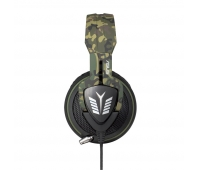 ASUS Gaming Headset Echelon Forest