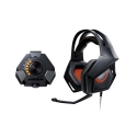 ASUS Gaming Headset Strix DSP