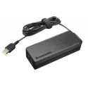 Lenovo ThinkPad Slim 45 W, AC Adapter