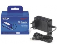 BROTHER AD-24ES AC POWER ADAPTOR