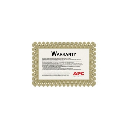 Service Pack 1 Year Extended Warranty - Phisical Delivery - SP-01