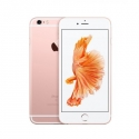 "Išmanusis telefonas Apple iPhone 6s 16GB Rose Gold | 4,7"" IPS LCD 750 x 1334 pixels, 3D Touch 