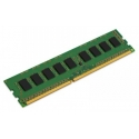 KINGSTON 8GB DDR3L 1600MHz Dimm 1,35V for Client Systems