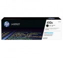 HP 410X High Yield Black Original LaserJet Toner Cartridge (6.500 pages)