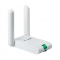 TP-Link TL-WN822N adapteris USB Wireless 802.11n/300Mbps