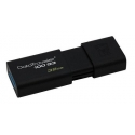 Atmintukas Kingston DT100G3 32GB USB3