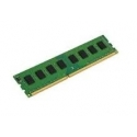 KINGSTON 8GB 1600MHz DDR3L Non-ECC CL11 DIMM 1.35V