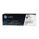 HP 312A for LaserJet Pro MFP 476 series Toner Black (2.400pages)