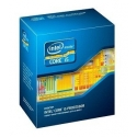 INTEL Core i5-4460 (3.20GHz,1MB,6MB,84W,1150) Box, INTEL HD Graphics 4600, Cooling Fan