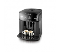DELONGHI ESAM2600 Fully-automatic espresso, cappuccino machine
