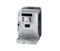 DELONGHI ECAM22.110SB Fully-automatic espresso, cappuccino machine