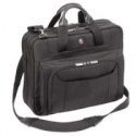 Targus Corporate Traveller 13-14'' Topload Laptop Case Black