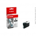 CAN BCI-6BK Black Ink Tank for BJ-S800/S900