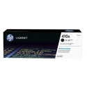 HP 410A Black Original LaserJet Toner Cartridge (2.300 pages)