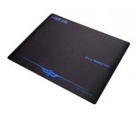 LOGILINK ID0017 LOGILINK - Gaming mouse pad