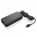 Lenovo ThinkPad 135W AC Adapter (Slim tip)