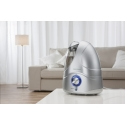UHW Air humidifier