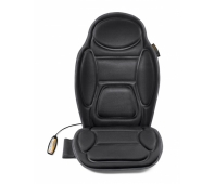 MCH Massage cushion