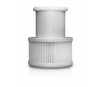 AIR - Air purifier filter