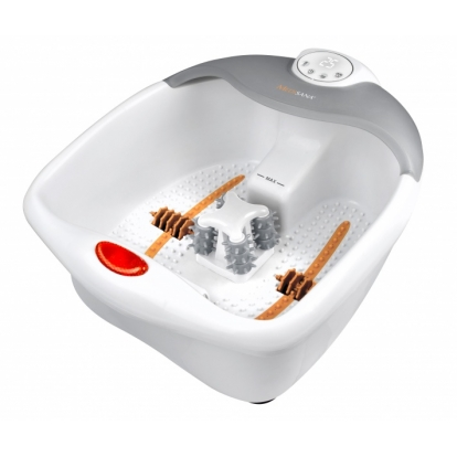 FS 885 Comfort footbath