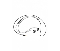 Headset HS1303 3,5 mm (Black)