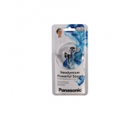 Panasonic RP-HV104 3,5 mm, In-ear