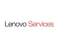 Lenovo warranty 5WS0A14081 3YR Depot/CCI Yes, 3 year(s), Lenovo Warranty Upgrade from 1year Depot to 3years Depot