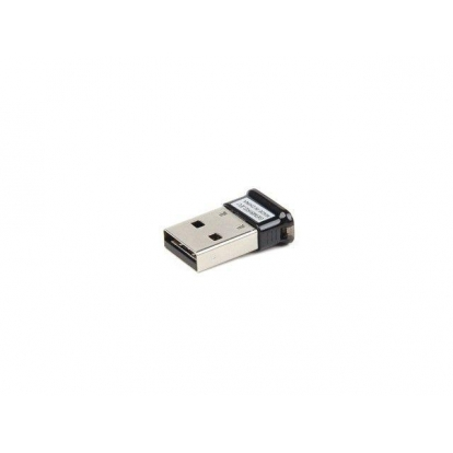 Gembird Tiny USB Bluetooth v.4.0 Class II dongle
