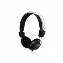 A4Tech ComfortFit Stereo Headphone 3,5mm