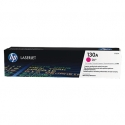 HP 130A for LaserJet Pro MFP M176/M177 series Toner Magenta (1.000pages)