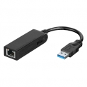 D-Link USB 3.0 Gigabit Adapter