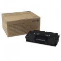 XER WC 3325, Toner Black (11.000pages)