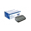 BROTHER TN-3430 TONER BLACK 3000P