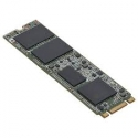 INTEL SSD 540s Series 240GB M.2 80mm SATA 6Gb/s 16nm TLC