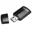 BenQ USB DONGLE WIRELESS WDRT8192 for projectors