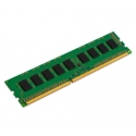 KINGSTON 8GB DDR3 1600MHz Dimm 1,5V for Client Systems