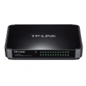 TP-Link TL-SF1024M Switch 24x10/100Mbps Desktop
