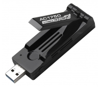 Edimax Dual-Band Wi-Fi USB Adapter AC1750
