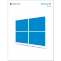 Windows 10 Home - Licence - 1 PC - OEM - DVD - 64-bit - English International
