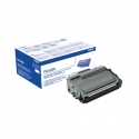BROTHER TN3430 Toner Cartridge Black