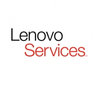 Lenovo warranty 5WS0K75720 2Y Depot/CCI upgrade from 1Y Depot/CCI delivery 2 year(s)