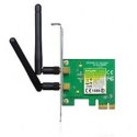 WRL ADAPTER 300MBPS PCIE/TL-WN881ND TP-LINK